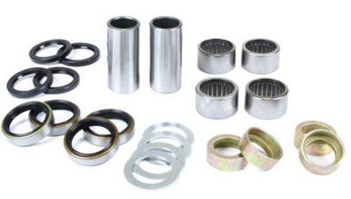 HUSQVARNA  FC250 FC350 2014-2015 SWING ARM BEARING KIT PROX