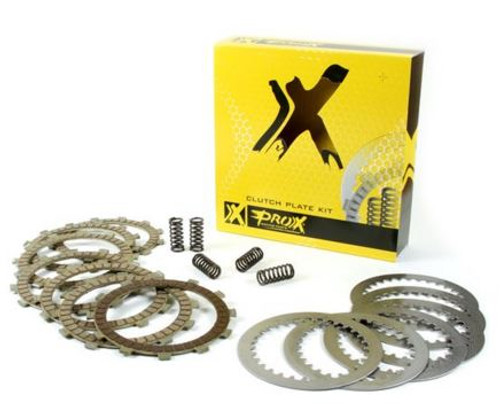 HUSQVARNA FC250 FC350 2014-2015 CLUTCH KIT PROX MX PARTS