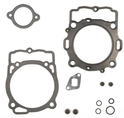 KTM 450EXC 500EXC 530EXC TOP END GASKET SET PRO X 2008-2016