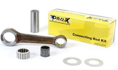 KTM 150 SX 2009-2019 CONNECTING ROD PROX ENGINE PARTS