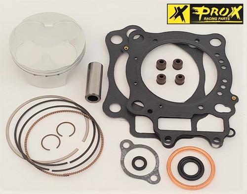 KTM 530 EXC-R TOP END PARTS REBUILD KIT PROX PARTS 2008-2011