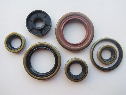 KTM 250 SX-F 250 EXC-F ENGINE OIL SEALS KIT MXSP PARTS 2006-2012*