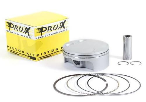 KTM 520EXC 520SX 525EXC 525SX PISTON KIT PRO X MX PARTS 2000-2007