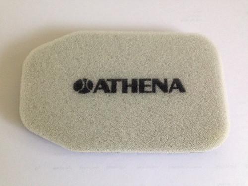 NEW HUSQVARNA TC50 AIR FILTER ATHENA PARTS 2017-2018