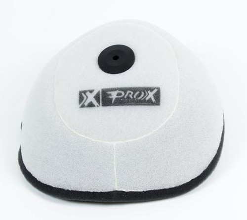 KTM85 SX AIR FILTER PROX MX PARTS 2013-2017