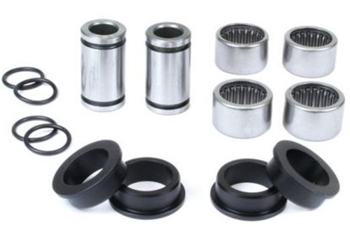 KTM 50 SX 2009-2018 SWING ARM BEARING KIT PROX MX PARTS