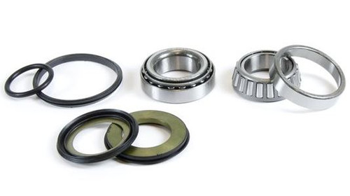 KTM 300 EXC STEERING STEM BEARING PROX PARTS KIT 1994-2018