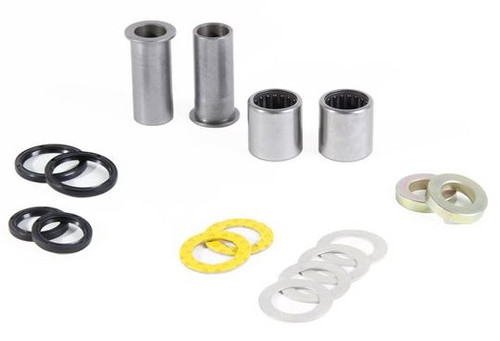 SUZUKI RMZ450 SWING ARM BEARING KITS PROX PARTS 2005-2017