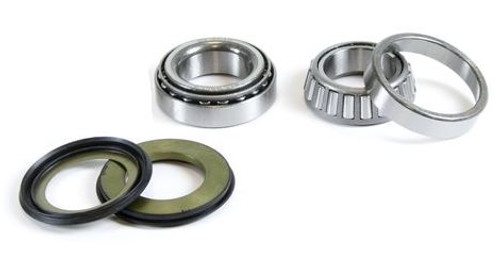 HUSQVARNA FC 250 350 450 2014-2018 STEERING STEM BEARING SEALS
