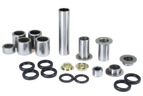 YAMAHA YZ250F 2001-2018 LINKAGE BEARING KITS PROX PARTS