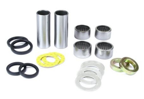 YAMAHA YZ250F 2001-2018 SWING ARM BEARING KITS PROX PARTS