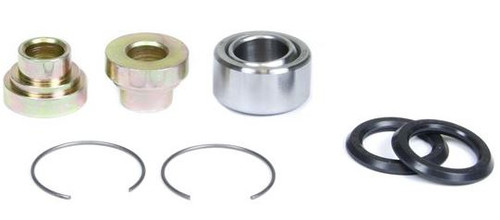 YAMAHA YZ450F 2003-2018 UPPER SHOCK BEARING KIT PROX