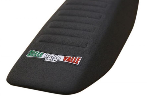 YAMAHA YZ125 2001-2016 SEAT COVERS SELLE DALLA VELLE