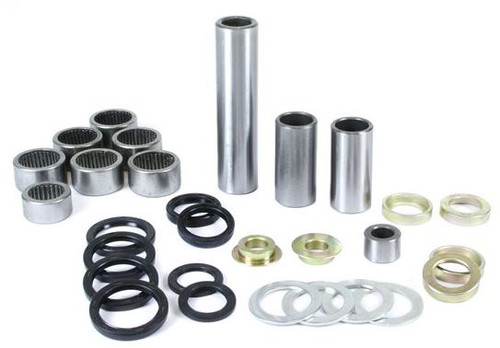 YAMAHA YZ250 1993-2018 LINKAGE BEARING KITS PROX PARTS