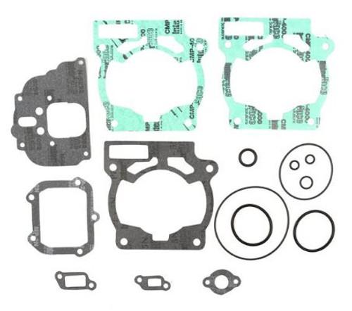 KTM 150 144 SX 2008-2015 TOP END GASKET SET HEAD BASE PROX