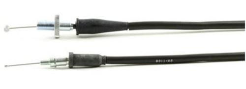 KTM 125 SX 1998-2016 THROTTLE CABLE PROX MX PARTS
