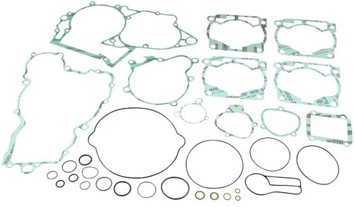 KTM 250 SX 1999-2016 COMPLETE GASKET KITS ATHENA MX PARTS