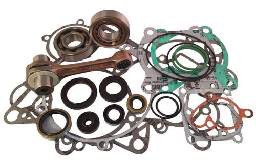 KTM 250 SX 2004-2018 CON ROD BOTTOM END REBUILD KITS PROX PART