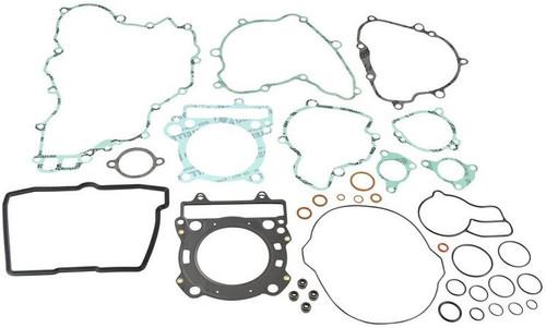 KTM 250 SX-F 2006-2012 COMPLETE GASKET KIT ATHENA PARTS