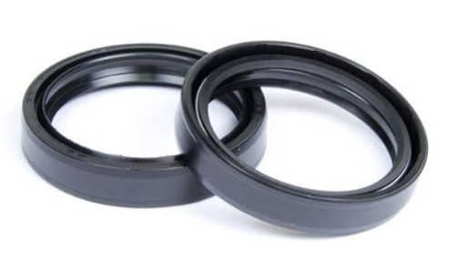 KTM 85 SX 2003-2017 FORK OIL SEALS KIT PROX MX PARTS