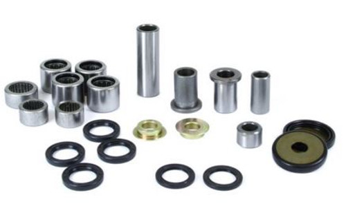 YAMAHA YZ85 2003-2018 LINKAGE BEARING REBUILD KIT PROX PARTS