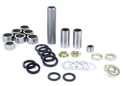 YAMAHA YZ450F 2003-2018 LINKAGE BEARING REBUILD KITS PROX PART