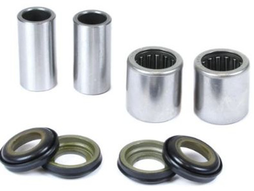 KAWASAKI KX65 SWING ARM BEARING KIT PROX PARTS 2000-2018