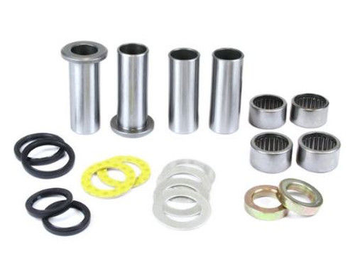 YAMAHA YZ125 1994-2018 SWING ARM BEARING KITS PROX MX PARTS