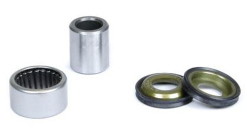 KAWASAKI KX250F KX450F UPPER SHOCK BEARING KIT PROX 2004-2018