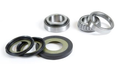 SUZUKI RMZ450 STEERING STEM BEARING KITS PROX 2005-2017
