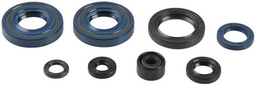 KAWASAKI KX65 ENGINE OIL SEAL KITS ATHENA MX PARTS 2000-2018