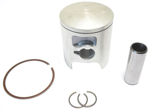 YAMAHA YZ85 2002-2018 PISTON KITS A B C ATHENA MX PARTS