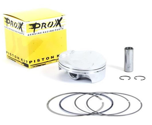 KTM 250 SX-F PISTON KIT RINGS PROX MX PARTS 2006-2017