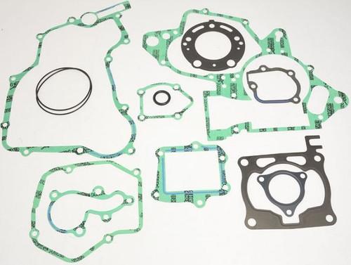 HONDA CR125 COMPLETE GASKET KIT ATHENA ENGINE PARTS 2000-2007