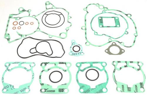 KTM 65 SX 2009-2018 COMPLETE GASKET SET ATHENA MX PARTS