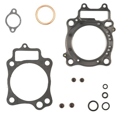 HONDA CRF250R 2004-2017 TOP END GASKET SETS PROX ENGINE PARTS