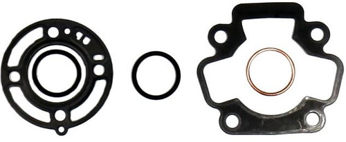 KAWASAKI KX65 TOP END GASKET KIT ATHENA MX PARTS 2000-2018