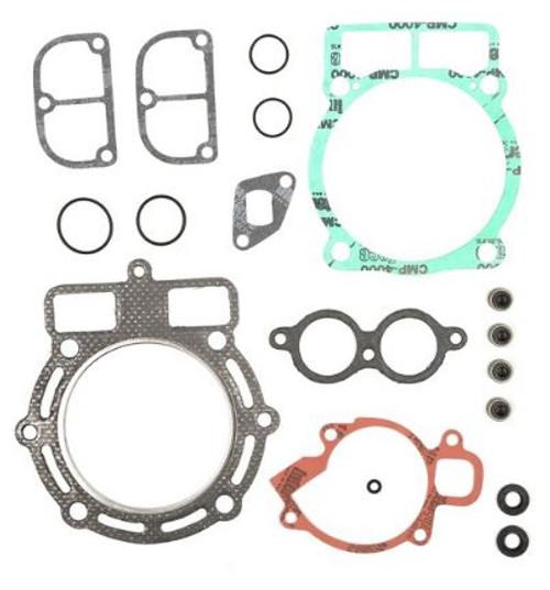 KTM 450 520 525 SX EXC TOP END GASKET SET PROX PARTS 2000-2007