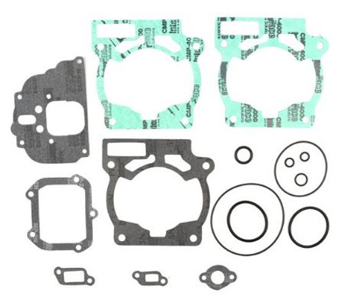 KTM 125 SX 2002-2015 TOP END GASKET SET HEAD BASE PROX