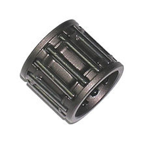 KAWASAKI KX60 KX65 LITTLE END NEEDLE BEARING ATHENA 1983-2018