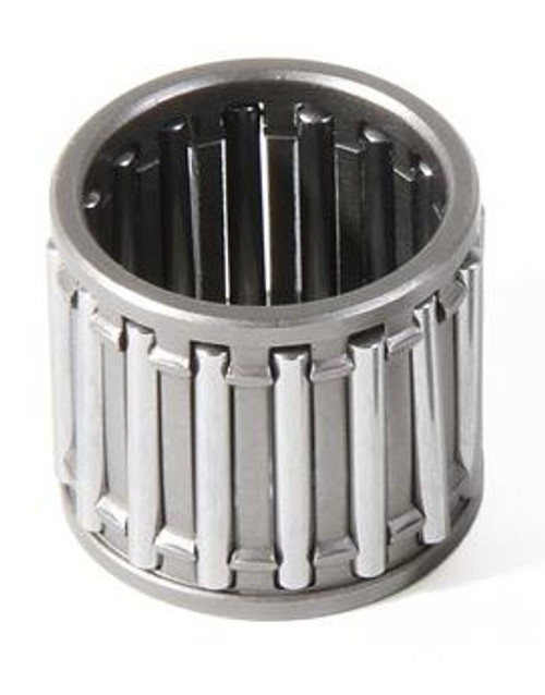 SUZUKI RM250 LITTLE END NEEDLE BEARING ATHENA 1982-2012