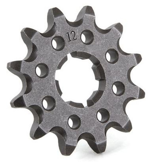 KTM 125 SX 1994-2018 FRONT SPROCKET 13 14 15 TOOTH STEEL PROX