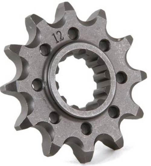 YAMAHA YZ450F 2003-2018 FRONT SPROCKET 13 14 TOOTH PROX