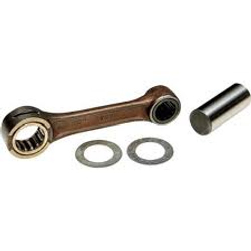 SUZUKI RM250 CONNECTING ROD HOT RODS PARTS 2003-2012