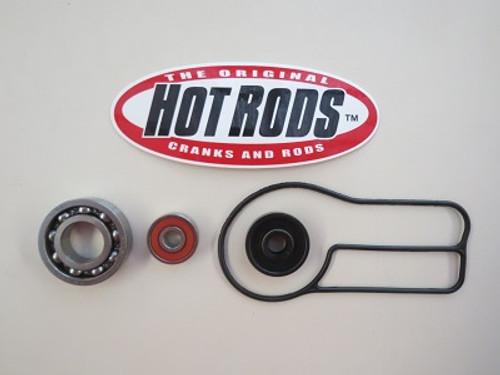KTM 250 SX EXC 2003-2016 WATER PUMP REPAIR BEARING KIT PARTS