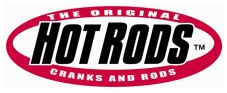hotrod-logo.png