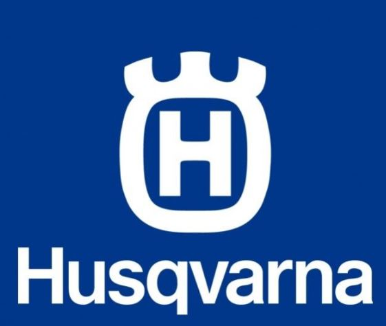 Shop now for Husqvarna Dirt Bike Parts online, Free Shipping in Australia| MX Service Parts