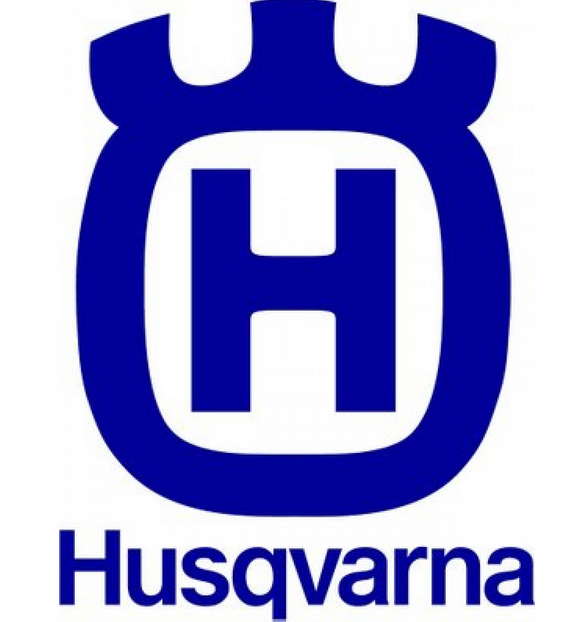 husqvarna TC65 dirt bike parts online