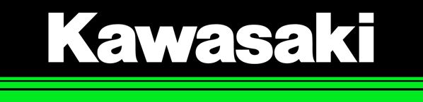 Shop now for Kawasaki Motocross Dirt Bike Parts online,  Free Shipping in Australia| MX Service Parts.