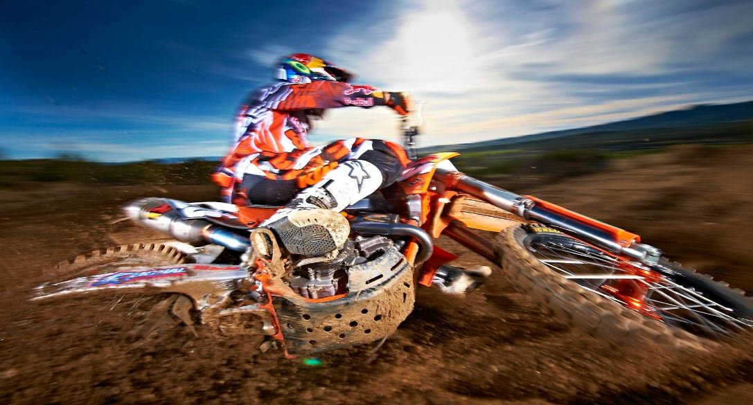 Shop now for KTM Dirt Bike Parts, Free Shipping in Australia| MX Service Parts